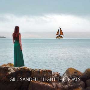 Light the Boats