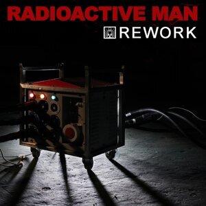 Ways to an End - Radioactive Man Remix