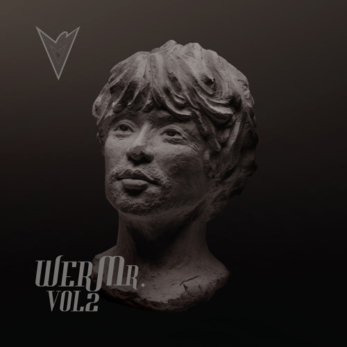 We R Mr. - Vol. 2