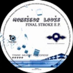 Final Stroke E.P.