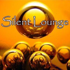Silent Lounge