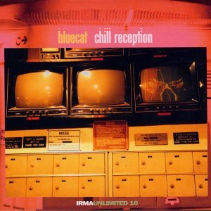Chill Reception