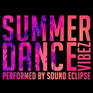Summer Dance Vibez