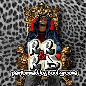 R&R: R&B