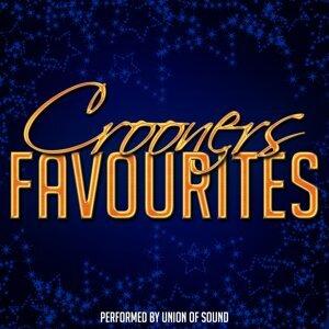 Crooners Favourites