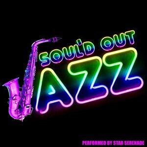 Soul'd out Jazz