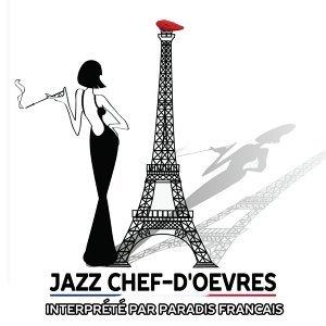 Jazz Chef-d'œuvres