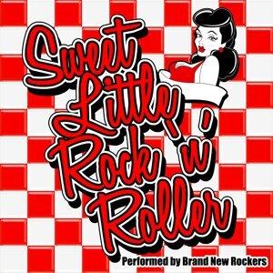 Sweet Little Rock 'N' Roller