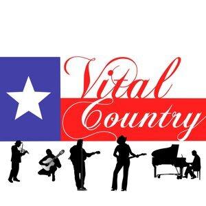 Vital Country