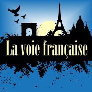 La voie française