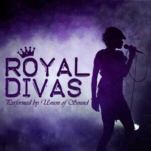 Royal Divas