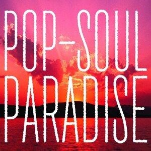 Pop-Soul Paradise