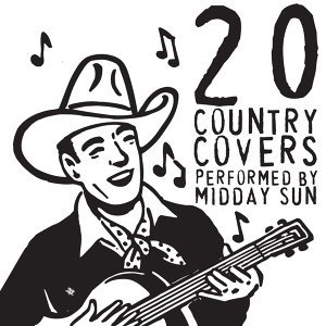 20 Country Covers