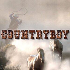 Countryboy