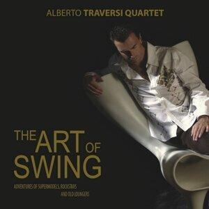 The Art Of Swing