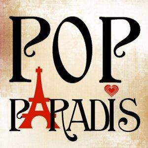 Pop Paradis