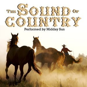 The Sound of Country