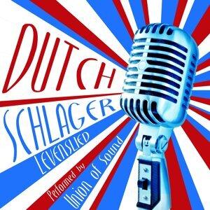 Dutch Schlager: Levenslied