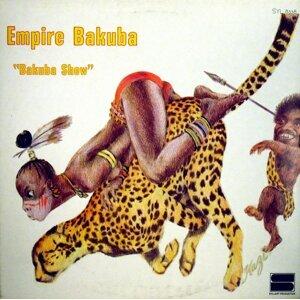 Bakuba Show