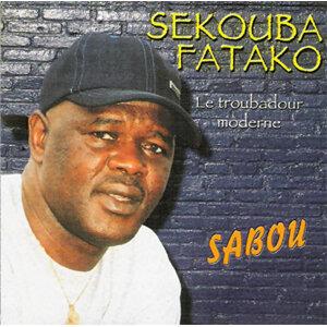 Sabou