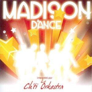 Madison Dance