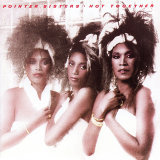 Hot Together (Expanded Edition)