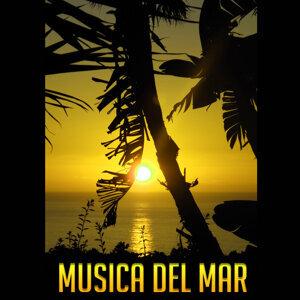 Musica Del Mar– Verano Música Lounge de Chillout, Musica de Ambiente, Rethymnon Chillout