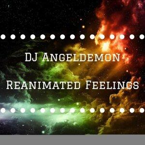Reanimated Feelings