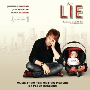 The Lie (Original Motion Picture Soundtrack)
