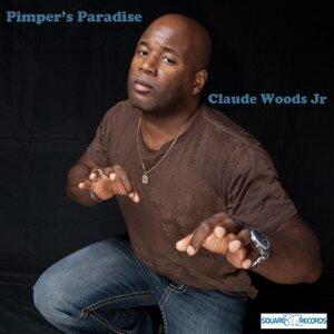 Pimper's Paradise