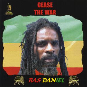 Cease The War