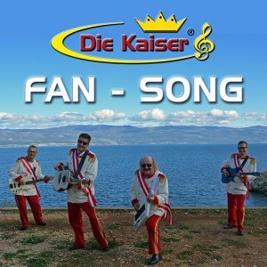 Fan - Song
