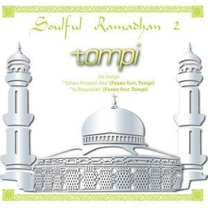 Soulful Ramadhan 2