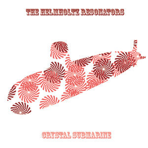 The Crystal Submarine
