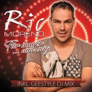 Für immer und ewig - Geestyle DJ Mix
