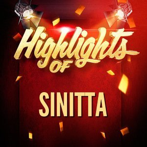 Highlights of Sinitta