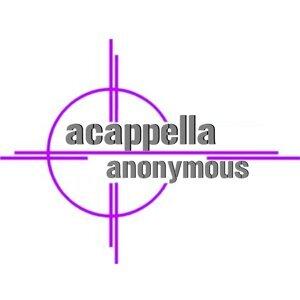 Acappella Anonymous