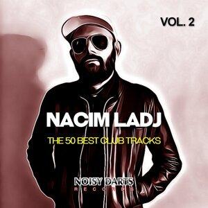 The 50 Best Club Tracks, Vol. 2