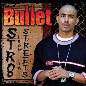 Str8 From Tha S.T.R.E.E.T.S - Explicit