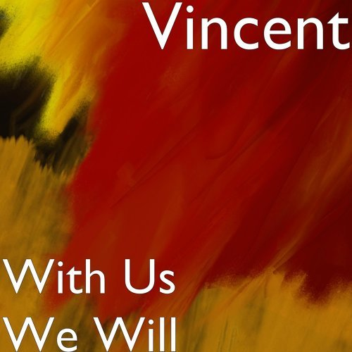 With Us We Will