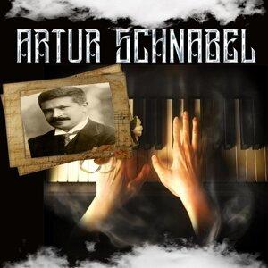 Arthur Schnabel