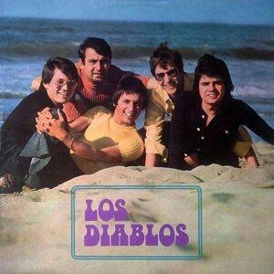 Los Diablos - Remastered 2015
