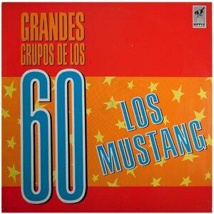 Grandes grupos de los 60 - Remasterizado 2015