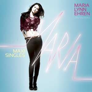 Maxi Singles