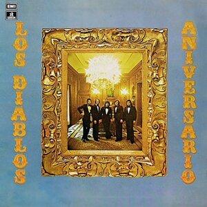Aniversario - Remastered 2015