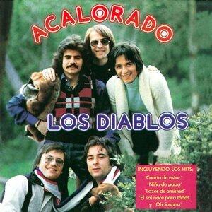 Acalorado - Remastered 2015
