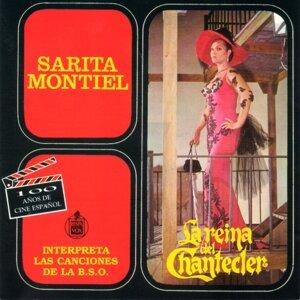 B.S.O. La Reina del Chantecler. 100 Años de Cine Español - Remastered 2015