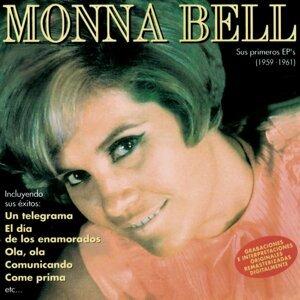 Sus primeros EP's (1959-1961) - Remastered 2015