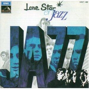 Lone Star en jazz - Remastered 2015