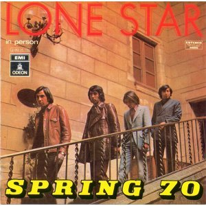 Spring 70 - Remastered 2015